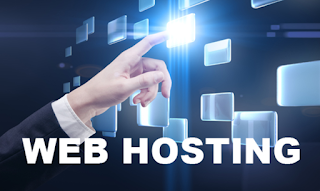 What is Web Hosting? Complete Explanation