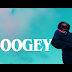 Video: @BoogeyThat - Show You Something