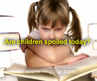 http://textossemana.blogspot.com.br/p/are-children-spoiled-today.html