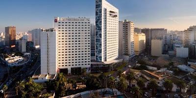 Le Maroc est le 2e marché Africain de l'assurance.