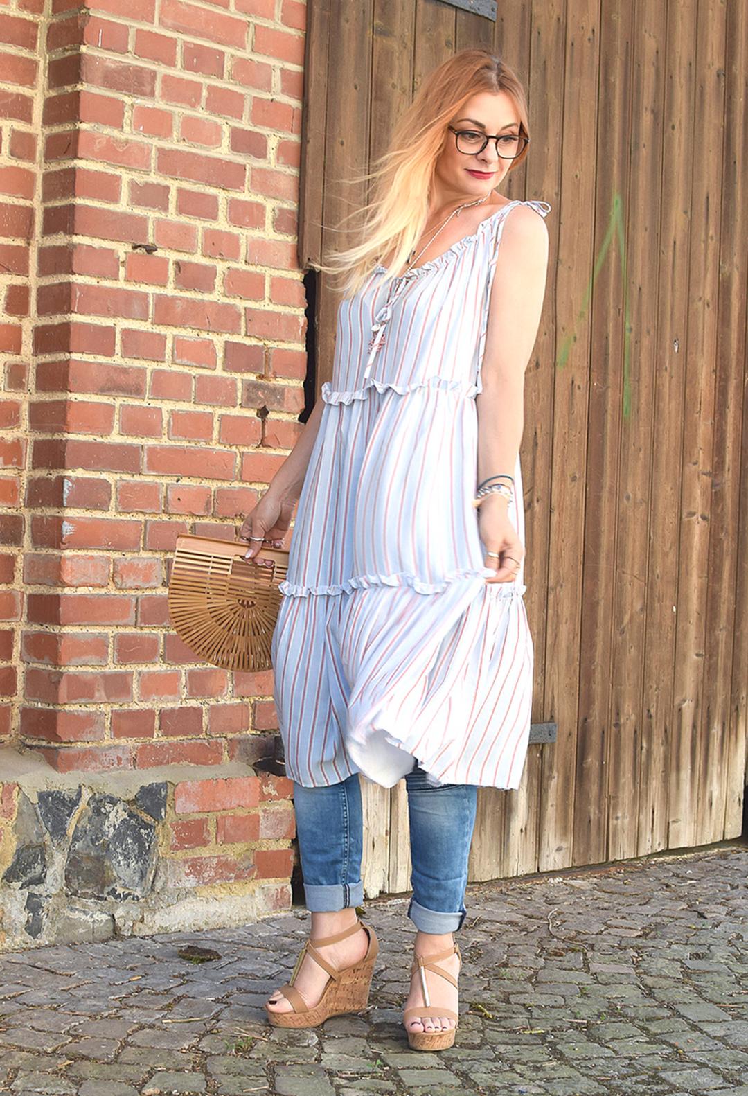 sandaletten mit keilabsatz, schöne Sommerschuhe mit Keilabsatz