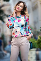 imbracaminte-dama-bluze-si-camasi-10