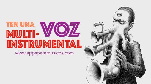 http://www.appsparamusicos.com/2014/10/voice-band-apps-para-musicos.html