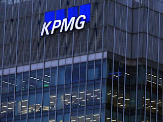 http://www.infomaza.com/2018/01/kpmg-nigeria-internship-recruitment-for_42.html