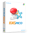 KMSpico 2016 Final Terbaru