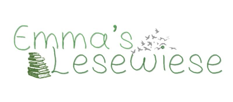 http://emma-lesewiese.blogspot.de/
