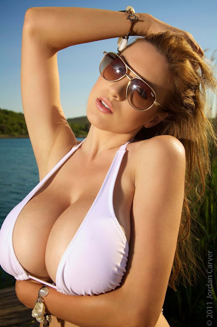 Hottest-Jordan-Carver-Lago-Sexy-Photoshoot-picture-15