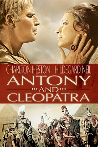 Watch Antony and Cleopatra Online Free in HD