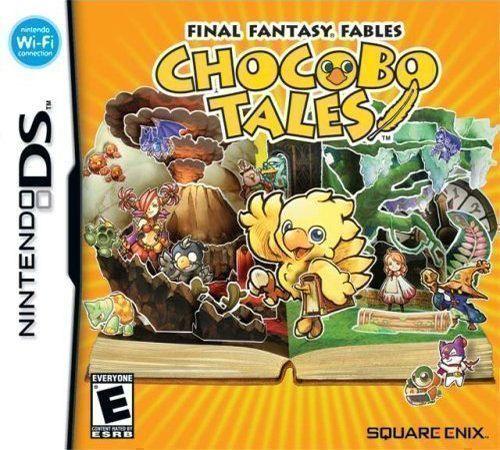 Juegos Ds Top 4 Los Mejores Juegos De Cartas Para Nintendo Ds