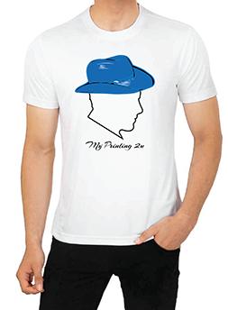 Printing Tshirt Kuala Lumpur