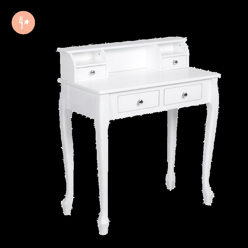 les petites aventures de julia meubles ces coiffeuses qui nous font r ver. Black Bedroom Furniture Sets. Home Design Ideas