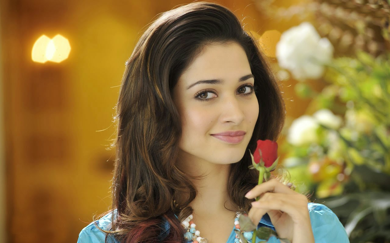 Tamanna Latest: Unlimited Bollywood Wallpapers