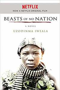 Beasts of No Nation (2015) Dual Audio Movie Download 300mb