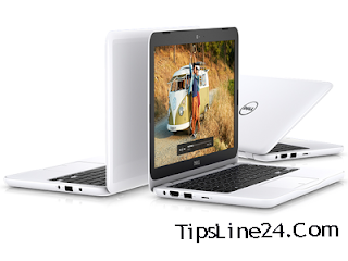 Dell's Lowest Price Laptop in Bangladesh