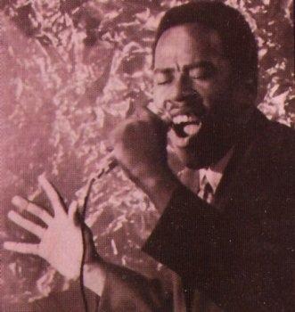 Winston Jarrett Righteous Flames Jah Stone War Born To Be Love