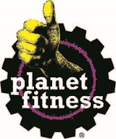 Planet Fitness To Open Its Doors to Teens FOR FREE All Summer Long