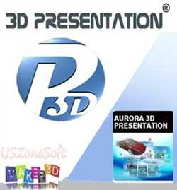 3d slides for powerpoint free download