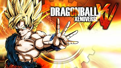 dragon-ball-xenoverse-pc-game