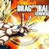 Dragonball Xenoverse [PC Game] ISO - Full Version