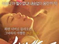 Download Film Semi Hot Sex Talk