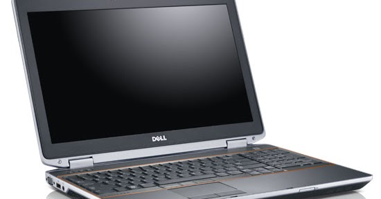 DELL LATITUDE E6520 NOTEBOOK ST MICROELECTRONICS FREE FALL SENSOR WINDOWS 7 X64 DRIVER DOWNLOAD