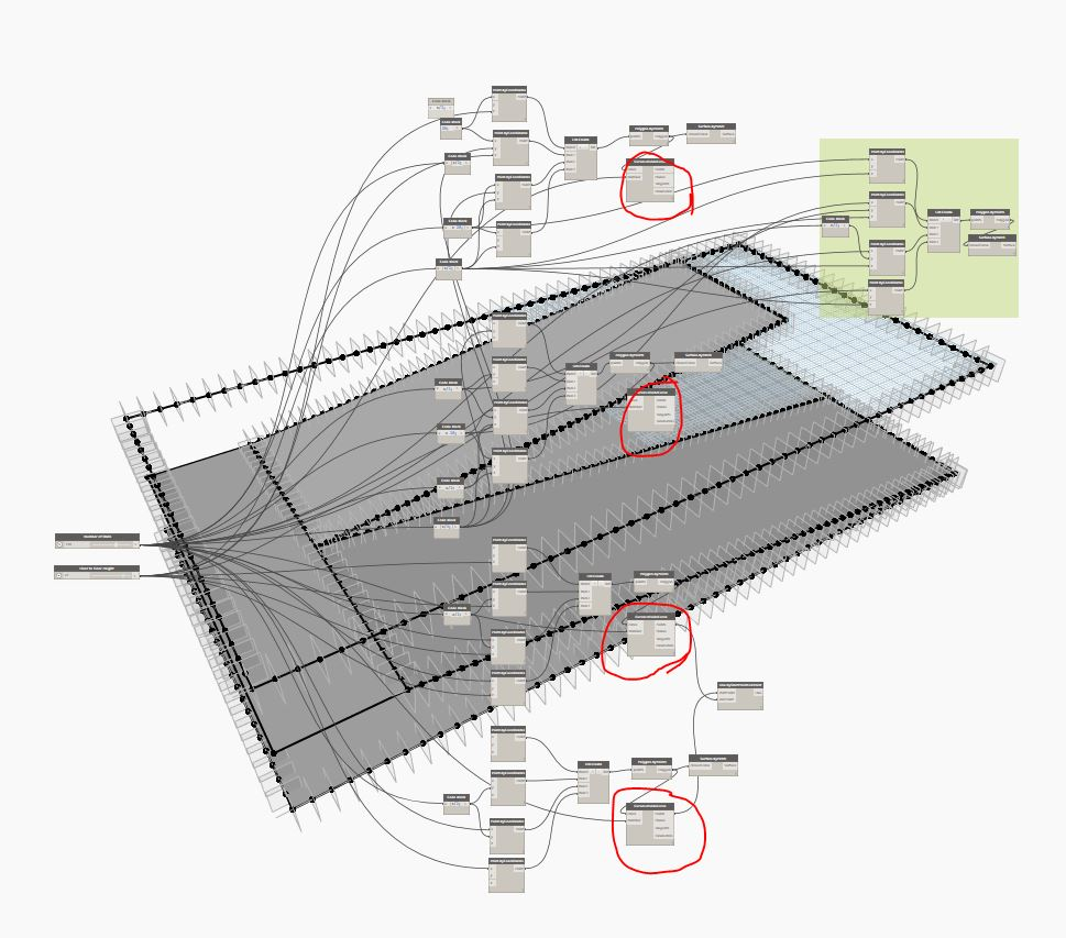 FormIt360 + Dynamo: A Win-Win for Designers! | Cadalyst