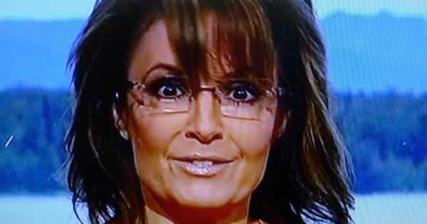 Palin 'Barbaric' Planned Parenthood targets minorities