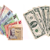 Naira Sinks To 375/dollar, Economists Seek Policy Change