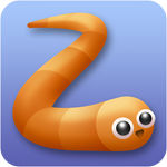 Slither.io MOD APK v1.4.4 Hacks Versi Terbaru Tanpa Iklan ( Unlimited Money and Coin)