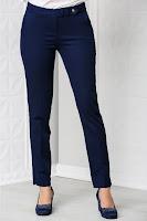 pantaloni-femei-eleganti-10