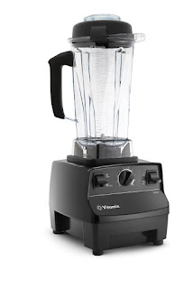Vitamix 5200 Blender, image, review features & specifications plus compare with Vitamix 5300