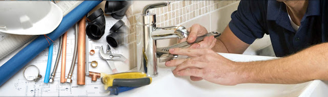 Plumber Services in Ahmedabad