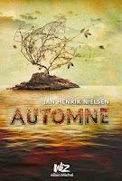 http://lireunepassion.blogspot.fr/2016/12/automne-jan-henrik-nielsen.html