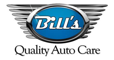 Auto Shop Logo
