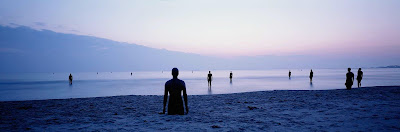 http://www.antonygormley.com/projects/item-view/id/230
