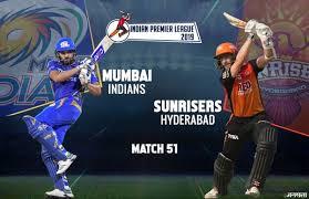 MI vs SRH score live