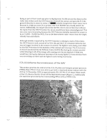 Confidential Military Report on 'Tic Tac UFO (Pg 5) - Undated