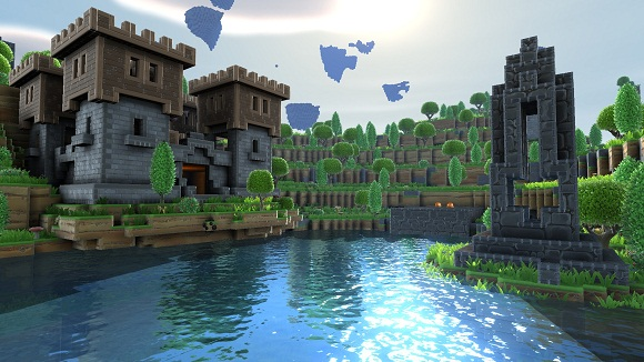 portal-knights-pc-screenshot-www.ovagamses.com-2