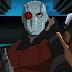 "Aterriza el primer avance oficial de ""Suicide Squad: Hell to Pay"""