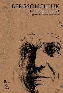 Gilles Deleuze - Bergsonculuk