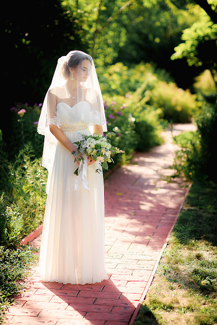 Прекрасная свадебная съемка в Днепре, Свадебный фотограф в Днепре, фотограф на свадьбу
