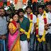 Oru Kanavu Pola Tamil Movie Stills Gallery