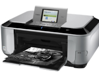 Canon PIXMA MP990 Driver Download - Win, Mac