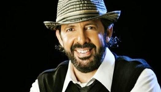 Juan Luis Guerra dedica canciones a Dios
