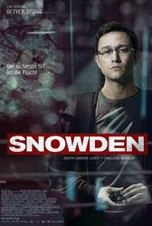 Snowden (2016) 720p WEB-DL Vidio21