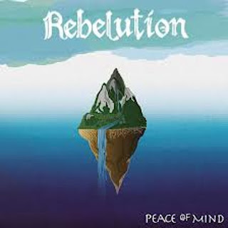 Lagu Rebelution - So High (4.54 MB) Mp3 Gratis