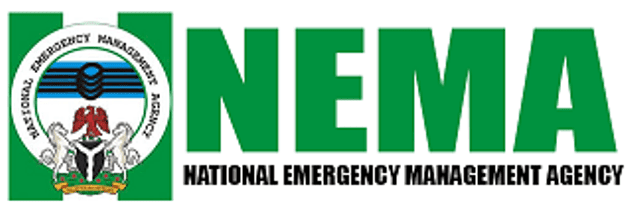 Image result for National Emergency Management Agency NEMA