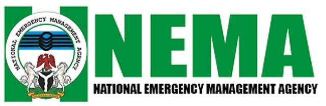 Image result for National Emergency Management Agency NEMA