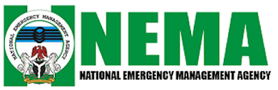 National Emergency Management Agency