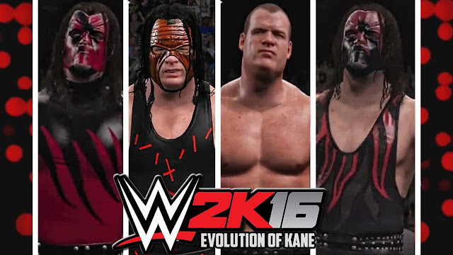 wwe nxt game free  for pc
